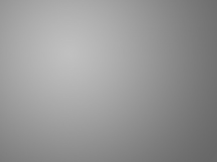 background_gradient_basic_background_gradient_gray_10_[1000x800]