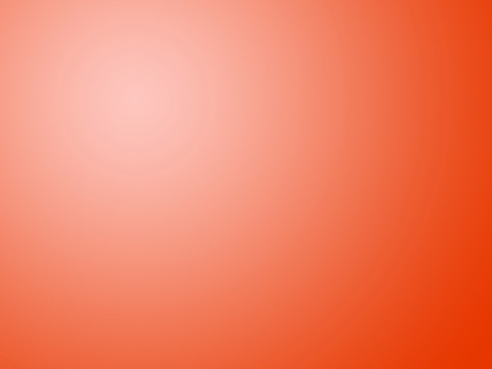 background_gradient_basic_background_gradient_red_26_[1000x800]